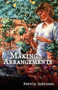 making arrangements-9780965648110