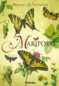 mariposas-9788492678037