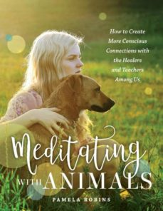 meditating with animals-9780692768556