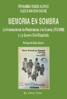 memoria en sombra-fernanda romeu alfaro-9788416995233