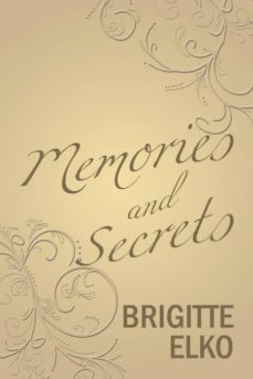 memories and secrets-9781543482447
