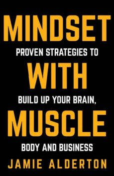 mindset with muscle-9781781332146