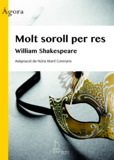 molt soroll per res-william shakespeare-9788494704215