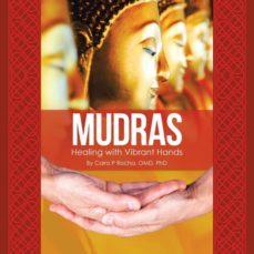 mudras-9781504399586