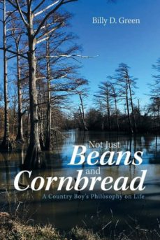 not just beans and cornbread-9781984521521