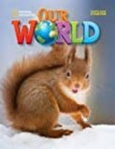 our world ame starter al-9781305114050