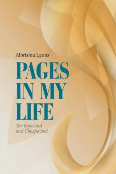 pages in my life-9781984533807