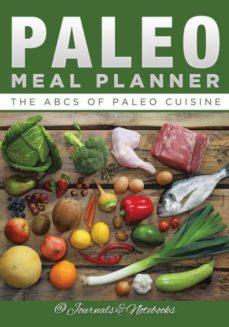 paleo meal planner-9781683265542