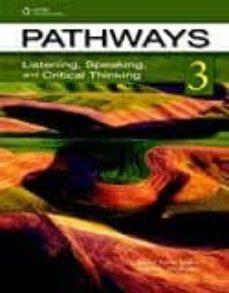 pathways 3 dvd-9781111350420