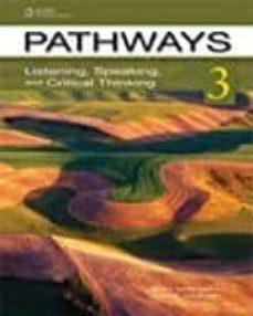 pathways 3 presentation tool cd-rom-9781111350376