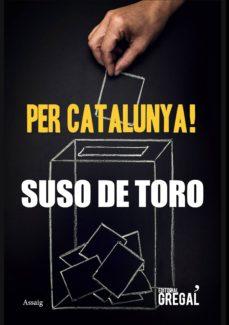 per catalunya!-suso de toro-9788417082260