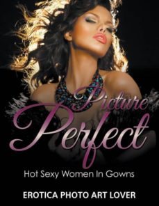 picture perfect-9781683688501