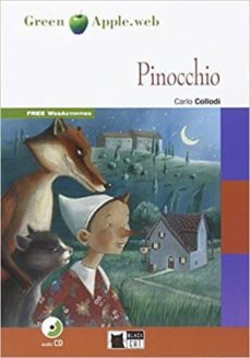 pinocchio-9788853015464