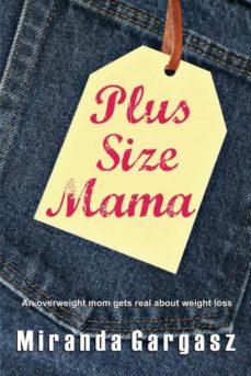 plus size mama-9780692661376