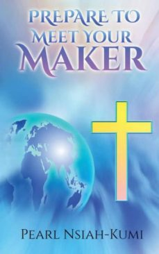 prepare to meet your maker-9781945117404