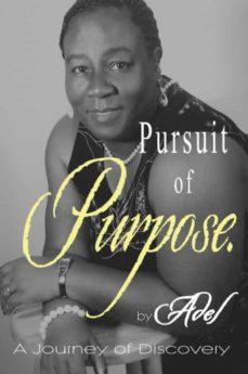 pursuit of purpose.-9781732970045