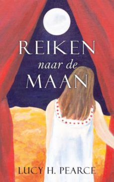reiken naar de maan / reaching for the moon (dutch edition)-9781910559284