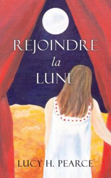 rejoindre la lune / reaching for the moon (french edition)-9781910559314