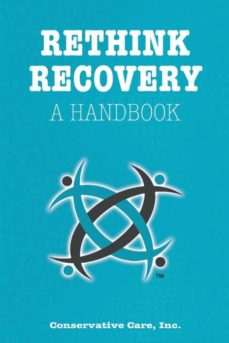 rethink recovery-9780997421415