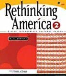 rethinking america 2 alum-9780838447413