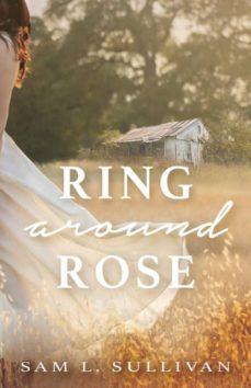 ring around rose-9780999822609
