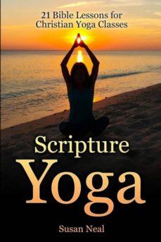 scripture yoga-9780997763607