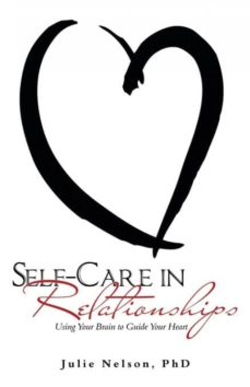 self-care in relationships-9781982200862