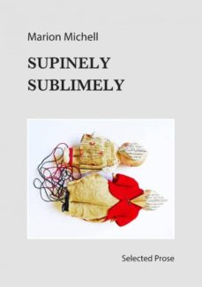 supinely sublimely-9780955677076