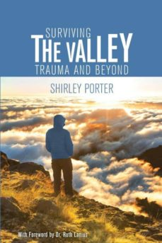 surviving the valley-9780995084605