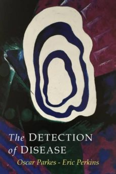 the detection of disease-9781684220175