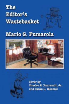 the editors wastebasket-9781943789177