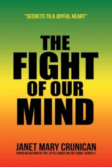 the fight of our mind-9781984552259