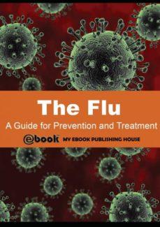 the flu-9786069830413