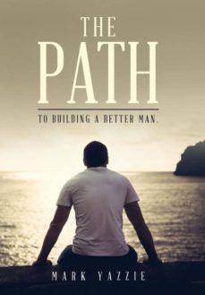 the path-9781973625285