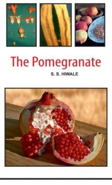 the pomegranate-9789380235158