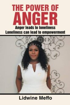the power of anger-9781984530349