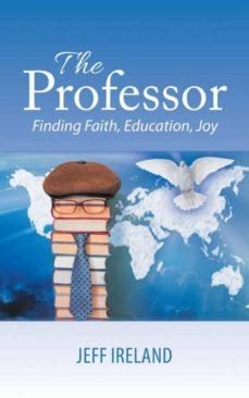the professor-9781546223450