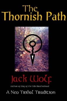 the thornish path-9781906958756