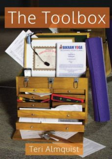 the toolbox-9780997565706