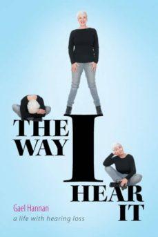 the way i hear it-9781460263648