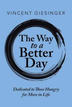 the way to a better day-9781546224037