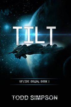 tilt-9780692059593