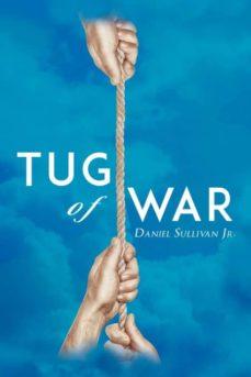 tug of war-9781543477719