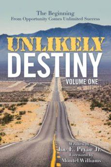 unlikely destiny-9781982200527