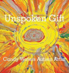 unspoken gift-9781513611877