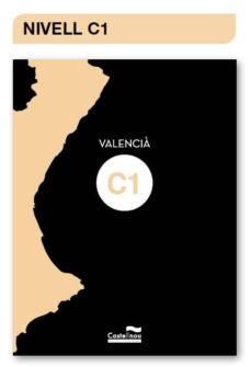 valencià nivell c1-9788483454435