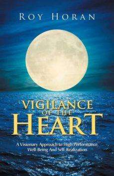 vigilance of the heart-9781982204341