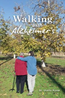 walking with alzheimers-9781943050369