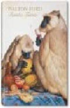 walton ford: pancha tantra (español, italiano, portugues)-bill buford-9783836515344