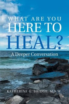 what are you here to heal?-9781504399050